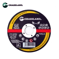 Wholesale 115mm Multi Material General Abrasive Multi Purpose Cutting Disc from china suppliers