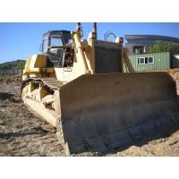 Wholesale Used Bulldozers Caterpillar D357-2 from china suppliers
