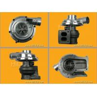 Wholesale Hitachi Turbochargers  RHG6 114400-4380 114400-4420 VA570090 used on CONSTRUCTION MACHINERY from china suppliers