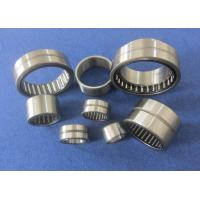 Wholesale Drawn Cup Needle Roller Bearing MF MFY BK BK-RS HK HK-RS HK-2RS F FY from china suppliers