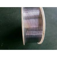 China AZ31B Magnesium Welding Wire Billet Corrosion Resistance For Plastic Deformation on sale