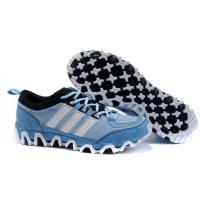 Wholesale New Style 2012 Hot Selling Sport Mens Hiking Athletic Shoes from china suppliers