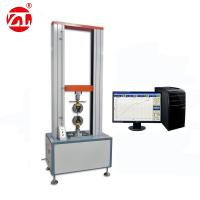 Wholesale 200KN Universal Testing Machine Used In Mining Enterprises / Research Institutes from china suppliers