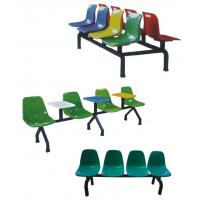 Wholesale fiberglass chairs and stools from china suppliers