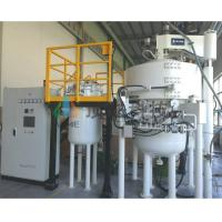 Buy cheap Vacuum Pressure Impregnation Furnace High Temperature Melting Infiltration from wholesalers