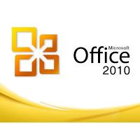 Wholesale 100% Genuine Microsoft Office 2010 Pro Plus Product Key Activation Guaranteed from china suppliers