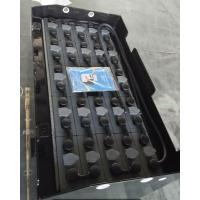 Quality 2V650Ah Electric Forklift Battery Golf Cars Electric Vehicles Wheelchairs for sale