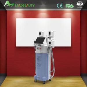 Wholesale 2015 new cryolipolysis slimming machine for sale cryolipolysis machine from china suppliers