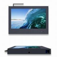Wholesale 11.6 Inches Digital Signage with Android Operating System from china suppliers