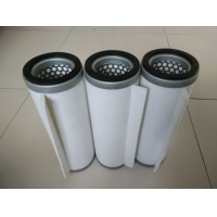 Wholesale 96541500000 BECKER Vacuum Pump Exhaust Filter 6 Months Warranty from china suppliers