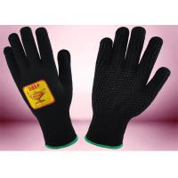 Wholesale 100% Nylon Working Hands Gloves Comfortable Hand Feeling For Refrigerator from china suppliers