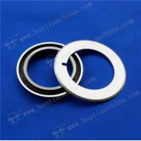 Tungsten Carbide Rotary Slitter Knives