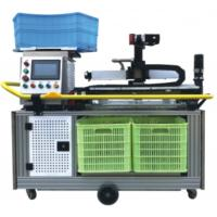 China Auto doffing robot for ring frame, replace the auto doffing, cost saving, Auto Doffering Machine, Auto Doffer for sale