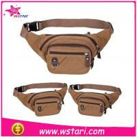 China 2015 Multi-functional Outdoor Sport Waist bag on sale