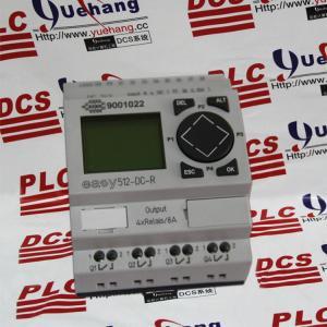 China 1761SIMB16MicroLogix 1000 Input Simulator on sale