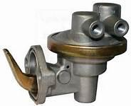Wholesale Kubota Engine parts fuel transfer pump 15263-52030 from china suppliers