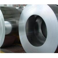 Wholesale HDGI Hot Dipped Galvanized Steel Coils / Plate Bright Annealed  for Commercial use from china suppliers