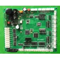 Wholesale doli DL2410 DL1810 minilab board S102 from china suppliers