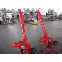 Wholesale External Fire Fighting with water curtain system for sales from china suppliers