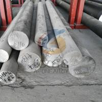 Wholesale 654SMO /S32654 /1.4652 seamless pipe for demanding offshore applications from china suppliers