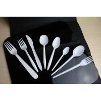 Wholesale Biodegradable Plastic Spoon from china suppliers