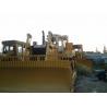 2010 D7H used bulldozer used caterpillar tractor sierra-leone Freetown senegal Dakar for sale