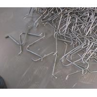 'U'-shaped Industrial Anchors,Anchors for Refractory Linings,SS316,310S Stud Anchors