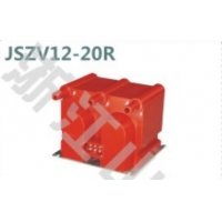 Wholesale Three Phase JSZV/12-20R 20kv Potential Transformers from china suppliers