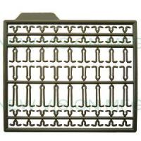 Wholesale Hard Chain Stoppers on Frame (N8014) from china suppliers