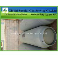 Wholesale where to buy sulfur hexafluoride SF6 gas from china suppliers