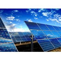 Wholesale Stable Monocrystalline C Grade Solar Panels 1960x992x40 Mm OEM Avaliable from china suppliers