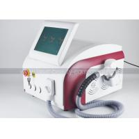 China professional laser hair removal by diode laser technology with medical eye goggles and glasses with CE Approved on sale