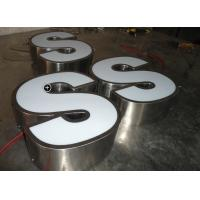 Wholesale Acrylic Sign Letters from china suppliers