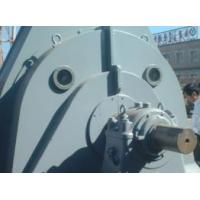 Buy cheap 1000KW Electrical Machine from wholesalers