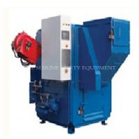 Wholesale Marine Waste Incinerator from china suppliers