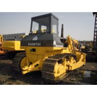 Used Chinese Shantui SD22 SD32 SD7 SD16 220 bulldozer hot sale for sale