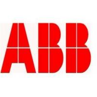 Wholesale Selling Lead for New ABB SDCS-PIN-3 SDCS-FEX-31 SDCS-COM-5 COAT from china suppliers