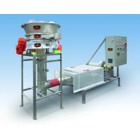 Wholesale Air Steam Drier from china suppliers