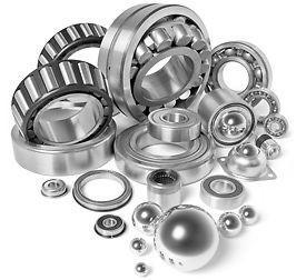 Wholesale SNR Bearing UC-214-43.G2 angular contact bearing from china suppliers