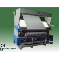 Wholesale Fabric Inspection and Winding Machine (PL-B1) from china suppliers
