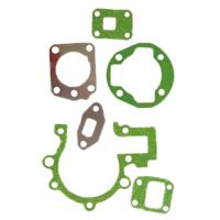 Wholesale MBK AV10  MOTORCYCLE FULL GASKET from china suppliers