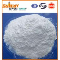 China good price China made construction HPMC white powder for tile grout for sale
