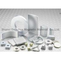 Wholesale Disc / Ring / Hole neodymium block magnets , powerful neodymium magnets from china suppliers