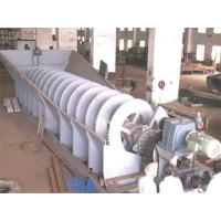 Wholesale gold sand spiral classifier from china suppliers