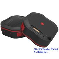 Wholesale LK109 TKSTAR IP68 Waterproof Mini Portable Small GPS Tracker for Car Pets and kids GSM / GPRS Rastreador Veicular from china suppliers