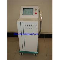Wholesale Bikini Hair Removal System from china suppliers
