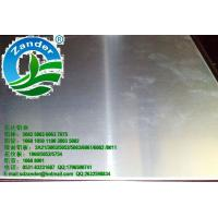 Wholesale 5052 A H112 aluminum sheet from china suppliers