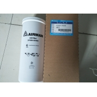 Wholesale Fusheng Elman Mobile Air Compressor 37438-05400 Hydraulic Oil Filter Element from china suppliers