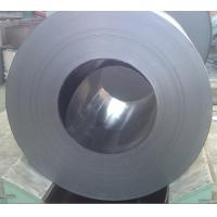 0.3-3.5mm PANHUA Hot Dipped galvanized sheet and coil  For construction and corrugate sheets