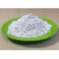 Wholesale High Purity Cerium Rare Earth Fluoride Cas Number 7758-88-5 Formula CeF3 from china suppliers